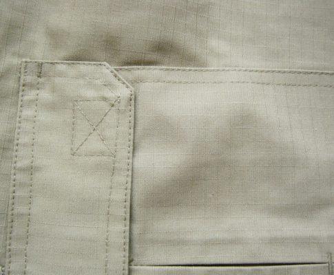 Штаны типа карго с алиэкспресс на мужчину высого роста.